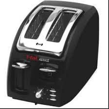 High Quality Toaster Six High Quality Toasters That Happen To Be Cheap