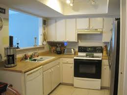 small vintage kitchen ideas unsurpassed small l shaped kitchen ideas fresh