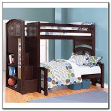 Bayside Bunk Bed Costco Bed Sale Bayside Furnishings Midland Bunkbed