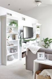 Billy Bookcase Diy Diy Built Ins From Ikea Bookcases Orc Week 2 Vertical Storage