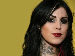 kat von d tattoo great tattoo ideas and tips