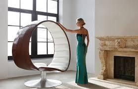 contemporary home interior contemporary seating design for home interior furniture hugh