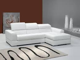 nettoyer canapé cuir noir entretenir canape cuir fauteuil salon moderne alger chaios