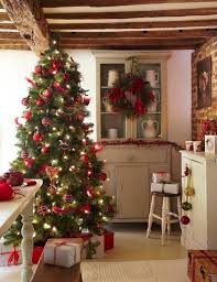 country christmas country christmas pictures photos and images for