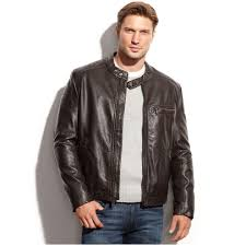 mens moto jacket guess faux leather moto jacket u2013 menmenfab