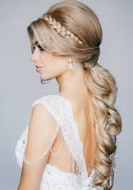 hairstyles for weddings for 50 20 gorgeous bridal hairstyle and makeup ideas for 2018 wedding