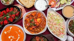 cuisine curry leeds best curry sides will your water deliveroo