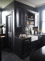 images of kitchen cabinets that been painted the best brand of paint for kitchen cabinets raspberry