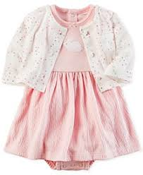 newborn clothes clothing macy s