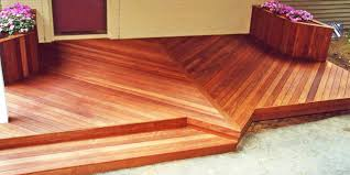 best deck color to hide dirt eight tips for maintaining your mahogany deck suburban