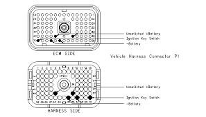 wiring diagram caterpillar 3406e wiring diagram diagrama