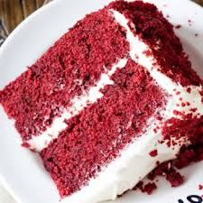 red velvet cheesecake swirl brownies sallys baking addiction