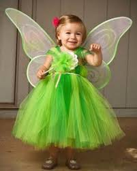 Halloween Costumes Tinkerbell Girls Classic Tinkerbell Costume Party Viejo Pascuero