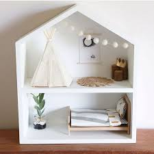 The Coolest Barbie House Ever by Best 25 Modern Dollhouse Ideas On Pinterest Doll House Modern