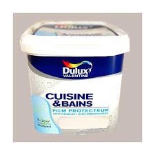 enduit cuisine lessivable enduit cuisine lessivable enduit de la cuisine termin