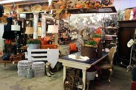 Office Second Hand Furniture by Consignment Furniture Stores Near Me U2013 Wplace