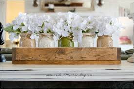 kitchen awesome wedding table centerpieces candle table
