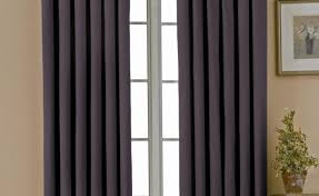 Patio Door Thermal Blackout Curtain Panel Curtains 91 Width Curtains Drapes C A Stunning Wide Curtains