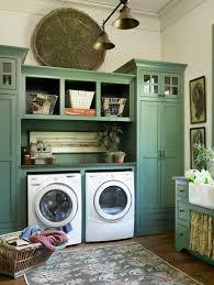 laundry room wonderful best laundry closet design laundry room