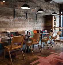 584 best interior restaurants cafes images on pinterest cafes