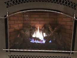 Hearth And Patio Nashville Fireplace Xtrordinair By Travis Industries On Sale Hearth And
