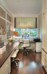 target home floor l wonderful l shaped desk target decorating ideas gallery in home
