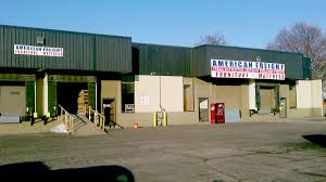 american freight american freight furniture and mattress madison wi 53704 yp com