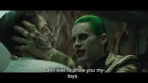 Joker Meme Generator - joker suicide squad blank template imgflip