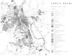 fcj 217 socio technical imaginaries of a data driven city