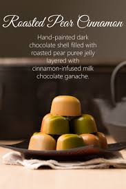 25 best fall chocolate u0026 pastries images on pinterest gourmet