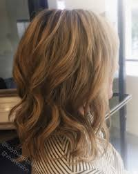 hairextensions archives vivace salon