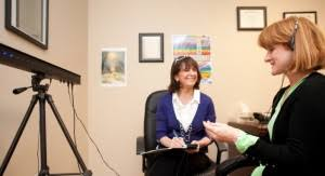 light therapy for ptsd jupiter counseling 561 575 0575 emdr therapy effective for