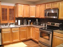 Kitchen Color Ideas With Cherry Cabinets Kitchen Kitchen Color Ideas With Cherry Cabinets Kitchen Islands