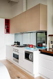 20 splashback ideas to lift your kitchen