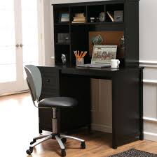 Home Desk With Hutch Black Desk Hutch Black Office Desk Hutch Corner Office Desk With