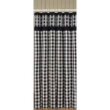 checkerboard curtains images reverse search
