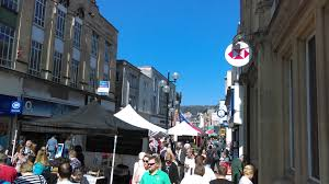 eat weston festival 2017 with gallery the food review specialists