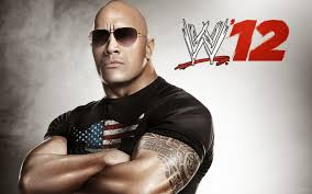 the biography of dwayne johnson the rock biography wwe