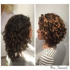 see this instagram photo by mia devacurl u2022 142 likes curly hair