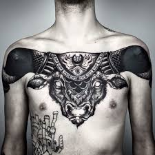586 best tattoo images on pinterest tattoo ink tatting and