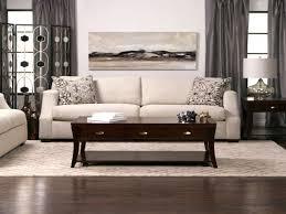 City Furniture Living Room Set Living Room Value City Furniture Living Room Sets Awesome Value
