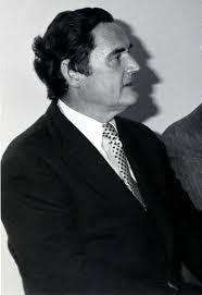 Edward J. King