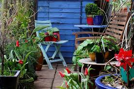 tiny patio ideas pictures tiny patio garden ideas best image libraries