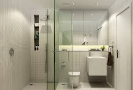 bathroom partition ideas bathroom partition glass plans bathroom partition glass on shower