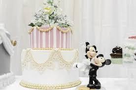 mickey and minnie wedding mickey and minnie wedding decorations lovetoknow