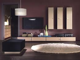 Moderne Wohnzimmer Deko Ideen Haus Renovierung Mit Modernem Innenarchitektur Kühles Ideen