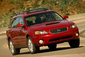 subaru legacy red 2017 subaru legacy reviews specs u0026 prices top speed