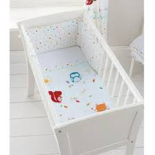 Crib Bedding Toys R Us Sleepy Forest Friends 3 Crib Bedding Set Toys R Us Uk