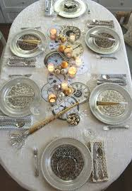 New Years Eve Table Decorations Ideas by 211 Best New Years Eve Party Ideas Images On Pinterest New Years