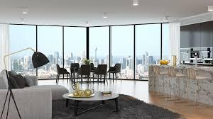 Floor Plans Brisbane Property Marketing Images U2013 Architectural Visualisation Image